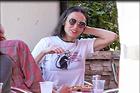 Celebrity Photo: Demi Moore 1200x800   140 kb Viewed 81 times @BestEyeCandy.com Added 281 days ago