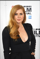 Celebrity Photo: Amy Adams 2200x3272   492 kb Viewed 245 times @BestEyeCandy.com Added 235 days ago
