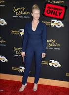Celebrity Photo: Chelsea Handler 3150x4376   2.2 mb Viewed 0 times @BestEyeCandy.com Added 15 days ago