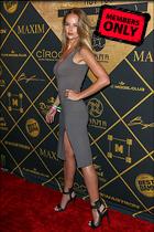 Celebrity Photo: Genevieve Morton 3090x4635   2.6 mb Viewed 4 times @BestEyeCandy.com Added 149 days ago