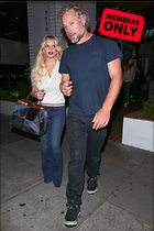 Celebrity Photo: Jessica Simpson 3290x4935   1.8 mb Viewed 1 time @BestEyeCandy.com Added 2 hours ago