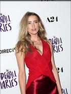 Celebrity Photo: Amber Heard 2325x3100   1,102 kb Viewed 18 times @BestEyeCandy.com Added 278 days ago