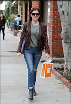 Celebrity Photo: Anna Kendrick 1200x1746   235 kb Viewed 21 times @BestEyeCandy.com Added 75 days ago