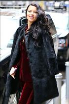 Celebrity Photo: Adriana Lima 1200x1800   227 kb Viewed 17 times @BestEyeCandy.com Added 74 days ago
