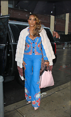 Celebrity Photo: Vivica A Fox 1200x1964   297 kb Viewed 30 times @BestEyeCandy.com Added 78 days ago