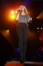 Celebrity Photo: Kellie Pickler 1200x1846   132 kb Viewed 12 times @BestEyeCandy.com Added 80 days ago