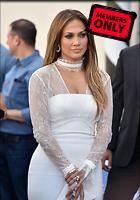 Celebrity Photo: Jennifer Lopez 3156x4500   3.0 mb Viewed 2 times @BestEyeCandy.com Added 10 days ago