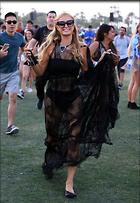 Celebrity Photo: Paris Hilton 2072x3000   850 kb Viewed 16 times @BestEyeCandy.com Added 14 days ago