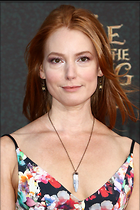 Celebrity Photo: Alicia Witt 2140x3210   886 kb Viewed 167 times @BestEyeCandy.com Added 342 days ago