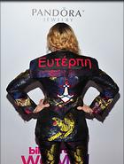 Celebrity Photo: Madonna 1200x1585   216 kb Viewed 39 times @BestEyeCandy.com Added 81 days ago