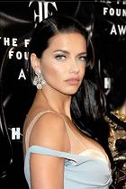 Celebrity Photo: Adriana Lima 1200x1800   237 kb Viewed 35 times @BestEyeCandy.com Added 15 days ago