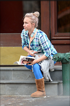 Celebrity Photo: Hayden Panettiere 1200x1803   263 kb Viewed 15 times @BestEyeCandy.com Added 47 days ago
