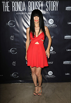 Celebrity Photo: Bai Ling 1200x1740   238 kb Viewed 62 times @BestEyeCandy.com Added 53 days ago