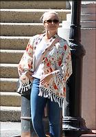 Celebrity Photo: Hayden Panettiere 2114x3000   1.2 mb Viewed 54 times @BestEyeCandy.com Added 110 days ago