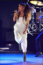 Celebrity Photo: Ariana Grande 683x1024   176 kb Viewed 42 times @BestEyeCandy.com Added 253 days ago