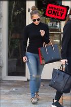 Celebrity Photo: Jennifer Lopez 2207x3310   2.3 mb Viewed 2 times @BestEyeCandy.com Added 3 days ago