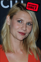 Celebrity Photo: Claire Danes 2400x3600   1.4 mb Viewed 1 time @BestEyeCandy.com Added 506 days ago