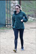 Celebrity Photo: Ashley Tisdale 2400x3600   972 kb Viewed 14 times @BestEyeCandy.com Added 51 days ago