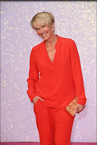 Celebrity Photo: Emma Thompson 1200x1800   177 kb Viewed 82 times @BestEyeCandy.com Added 234 days ago