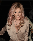 Celebrity Photo: Tori Spelling 2400x3000   890 kb Viewed 129 times @BestEyeCandy.com Added 231 days ago