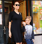 Celebrity Photo: Angelina Jolie 2825x3000   901 kb Viewed 107 times @BestEyeCandy.com Added 185 days ago