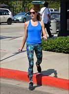 Celebrity Photo: Ashley Greene 1200x1624   342 kb Viewed 47 times @BestEyeCandy.com Added 234 days ago