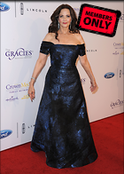 Celebrity Photo: Lynda Carter 3000x4200   1.8 mb Viewed 2 times @BestEyeCandy.com Added 291 days ago