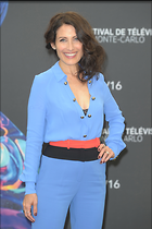 Celebrity Photo: Lisa Edelstein 2832x4256   1,085 kb Viewed 51 times @BestEyeCandy.com Added 223 days ago