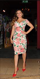 Celebrity Photo: Kelly Brook 2200x4253   884 kb Viewed 39 times @BestEyeCandy.com Added 20 days ago