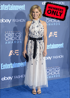 Celebrity Photo: Julie Bowen 3000x4213   2.5 mb Viewed 1 time @BestEyeCandy.com Added 513 days ago