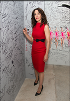 Celebrity Photo: Jennifer Beals 1420x2048   540 kb Viewed 123 times @BestEyeCandy.com Added 733 days ago
