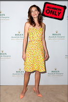 Celebrity Photo: Michelle Monaghan 2400x3600   1.7 mb Viewed 4 times @BestEyeCandy.com Added 702 days ago