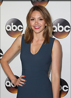 Celebrity Photo: Aimee Teegarden 1200x1664   212 kb Viewed 79 times @BestEyeCandy.com Added 233 days ago