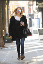 Celebrity Photo: Ashley Benson 2100x3150   564 kb Viewed 14 times @BestEyeCandy.com Added 580 days ago