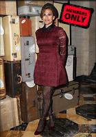 Celebrity Photo: Eva Mendes 3648x5209   2.3 mb Viewed 2 times @BestEyeCandy.com Added 270 days ago