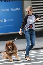 Celebrity Photo: Amanda Seyfried 1470x2205   215 kb Viewed 15 times @BestEyeCandy.com Added 181 days ago