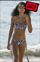 Celebrity Photo: Chanel Iman 1554x2424   1.4 mb Viewed 1 time @BestEyeCandy.com Added 682 days ago