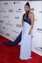 Celebrity Photo: Gabrielle Union 1200x1800   218 kb Viewed 99 times @BestEyeCandy.com Added 757 days ago