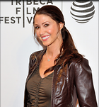 Celebrity Photo: Shannon Elizabeth 2211x2388   1,099 kb Viewed 154 times @BestEyeCandy.com Added 333 days ago