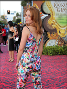 Celebrity Photo: Alicia Witt 2265x3000   867 kb Viewed 319 times @BestEyeCandy.com Added 850 days ago