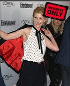 Celebrity Photo: Anne Heche 2940x3570   1.5 mb Viewed 0 times @BestEyeCandy.com Added 146 days ago