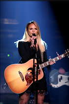 Celebrity Photo: Miranda Lambert 1200x1800   185 kb Viewed 44 times @BestEyeCandy.com Added 127 days ago