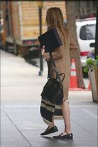 Celebrity Photo: Amber Heard 1200x1800   166 kb Viewed 18 times @BestEyeCandy.com Added 279 days ago