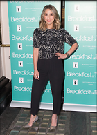 Celebrity Photo: Rachel Stevens 1200x1680   240 kb Viewed 129 times @BestEyeCandy.com Added 448 days ago