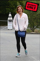 Celebrity Photo: Alyson Hannigan 2133x3200   2.0 mb Viewed 1 time @BestEyeCandy.com Added 489 days ago