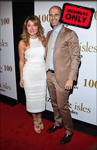 Celebrity Photo: Sasha Alexander 2957x4557   1.5 mb Viewed 3 times @BestEyeCandy.com Added 216 days ago