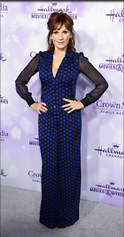 Celebrity Photo: Marilu Henner 1895x3600   1.1 mb Viewed 138 times @BestEyeCandy.com Added 323 days ago