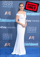 Celebrity Photo: Amy Adams 3000x4216   1.8 mb Viewed 0 times @BestEyeCandy.com Added 30 days ago