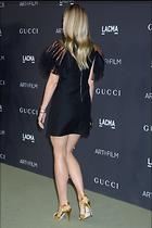 Celebrity Photo: Gwyneth Paltrow 1200x1798   263 kb Viewed 524 times @BestEyeCandy.com Added 477 days ago