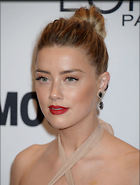 Celebrity Photo: Amber Heard 1200x1588   160 kb Viewed 65 times @BestEyeCandy.com Added 337 days ago